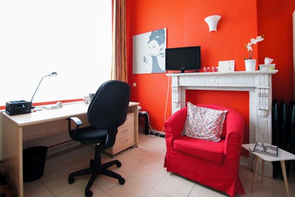 Studio 1 - Frederik Lintsstraat 52 - foto 1