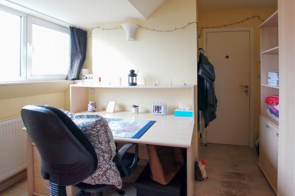 Kamer 9 - Frederik Lintsstraat 52 - foto 3