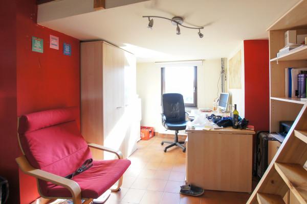 Kamer 8 - Edward van Evenstraat 10-12 - foto 1