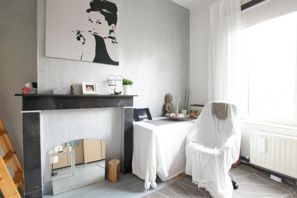 Kamer 8 - Tiensevest 10 - foto 5