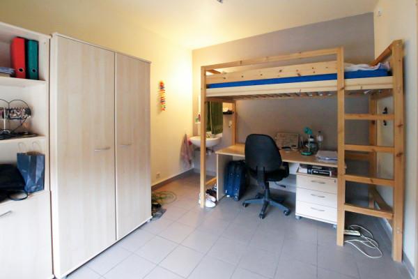 Kamer 1 - Edward van Evenstraat 10-12 - foto 2
