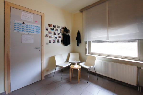 Kamer 1 - Edward van Evenstraat 10-12 - foto 1