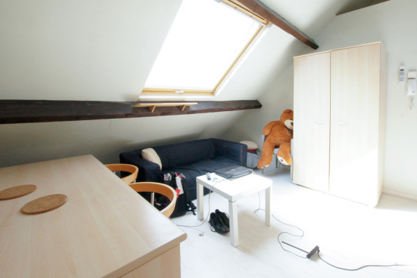 Studio 14 - Tiensevest 10 - foto 3