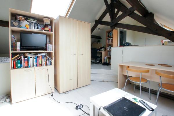 Studio 14 - Tiensevest 10 - foto 4