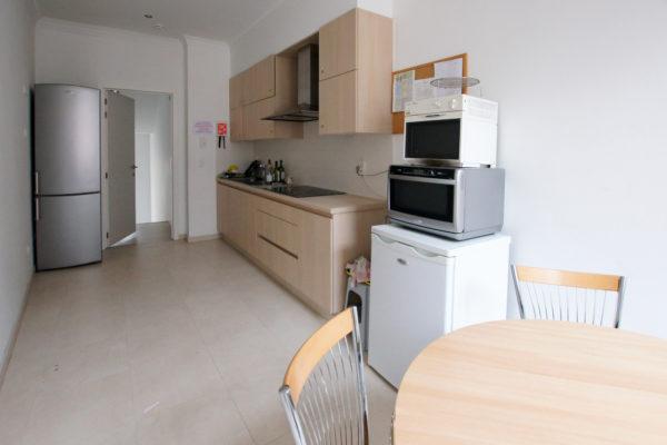 leopold-vanderkelenstraat-10-keuken