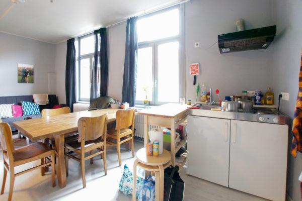Studio 5 - Tiensevest 10 - foto 004