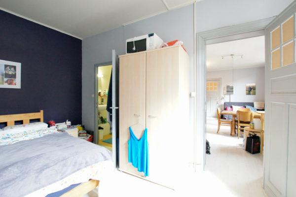 Studio 5 - Tiensevest 10 - foto 005