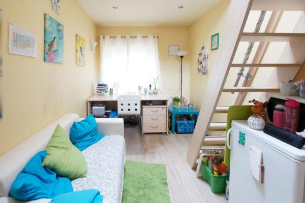 Kamer 7, Frederik Lintsstraat 52, foto 001