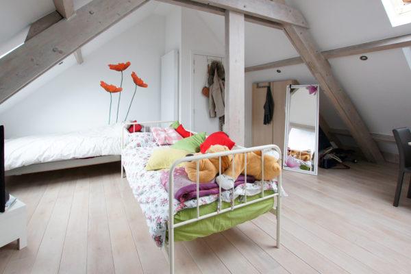 Leopold Vanderkelenstraat 10, Studio 9, foto 004